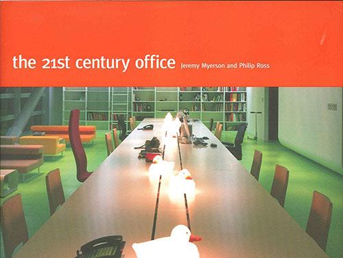 21st-office-000-ok