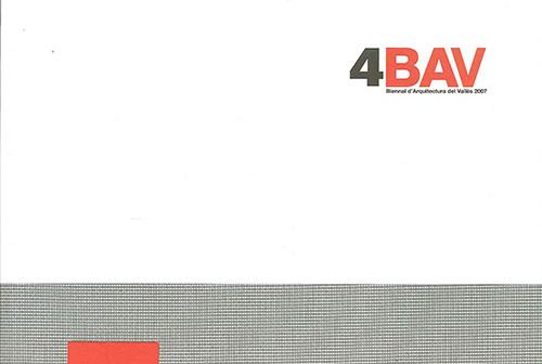 4-Biennal-Salmeron-000-ok