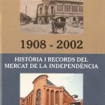Historia Mercat