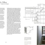 New working spaces 01
