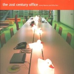 Portada Century Office