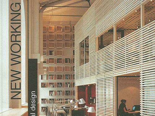 architectural-design-000