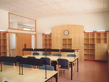 biblioteca-sant-llorenc-savall-000