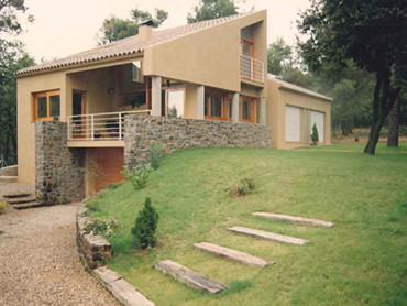 casa-rossetti-000