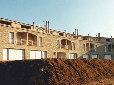 cases-sant-llorenc-savall-000