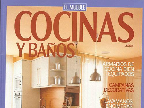 cocinas-y-banos-000