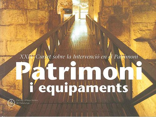 curset-patrimoni-arquitectura-000-ok