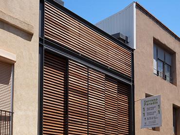 edifici-bifamiliar-2005-000