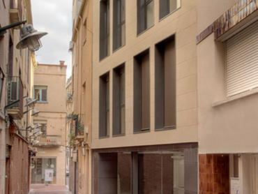 edifici-del-vall-000