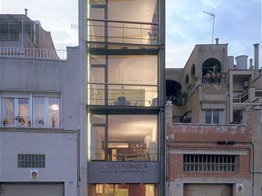 estudi-arquitectura-oliva-remola-000