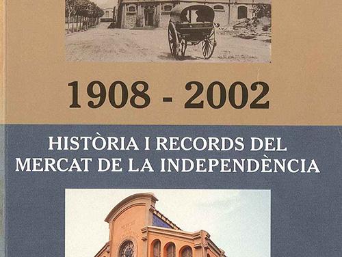 mercat-independencia-portada-000