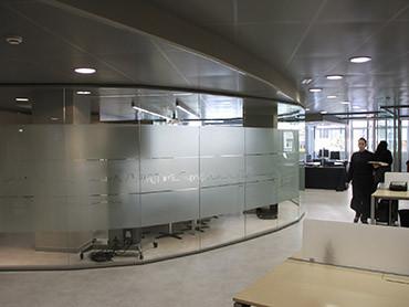 sedigas-disseny-interior-000